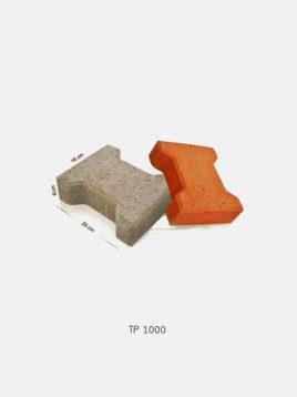 ghasre-mosaic-concrete-tile-20-16
