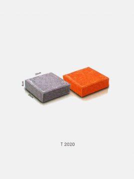 ghasre-mosaic-concrete-tile-20-20