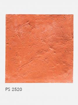ghasre mosaic polymer 1 268x358 - موزاییک پلیمری ۲۵ در ۲۵ قصر موزاییک