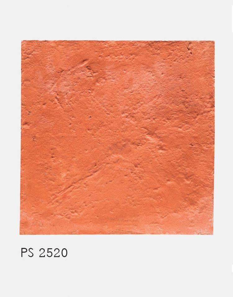 موزاییک پلیمری ۲۵ در ۲۵ قصر موزاییک