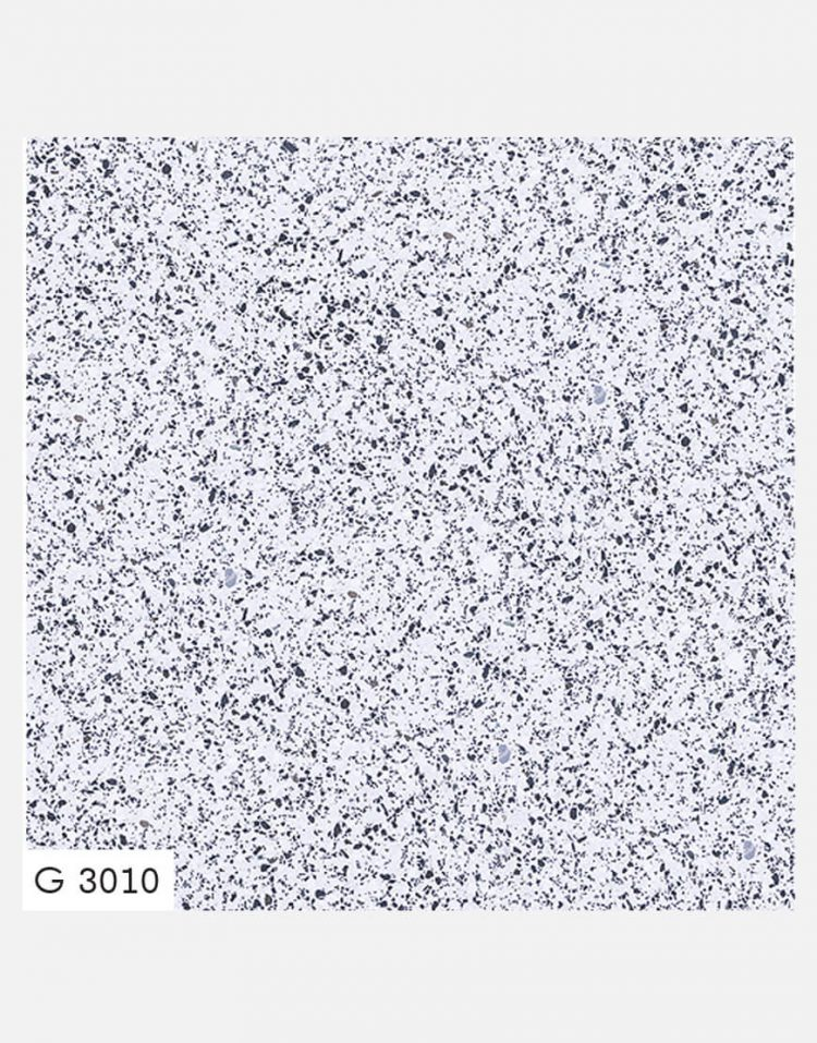 ghasre mosaic press 30 30 2 750x957 - موزاییک پرسی ۳۰ در ۳۰ قصر موزاییک