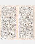 ghasre mosaic press 30 30 3 118x150 - موزاییک پرسی ۳۰ در ۳۰ قصر موزاییک