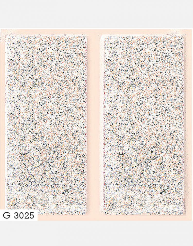 ghasre mosaic press 30 30 3 750x957 - موزاییک پرسی ۳۰ در ۳۰ قصر موزاییک
