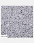 ghasre mosaic press 30 30 4 118x150 - موزاییک پرسی ۳۰ در ۳۰ قصر موزاییک