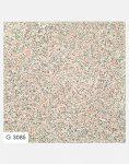 ghasre mosaic press 30 30 6 118x150 - موزاییک پرسی ۳۰ در ۳۰ قصر موزاییک
