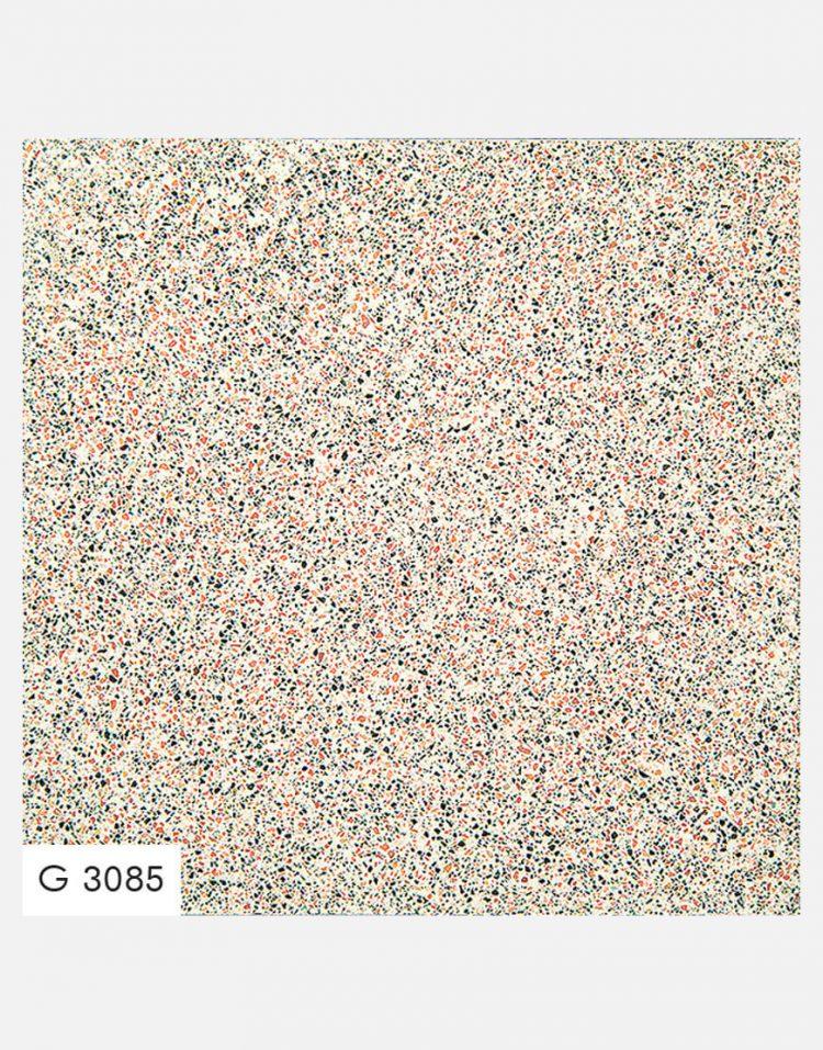 ghasre mosaic press 30 30 6 750x957 - موزاییک پرسی ۳۰ در ۳۰ قصر موزاییک