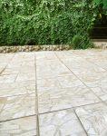 ghasre mosaic wash stone 2 118x150 - واش استون قصر موزاییک