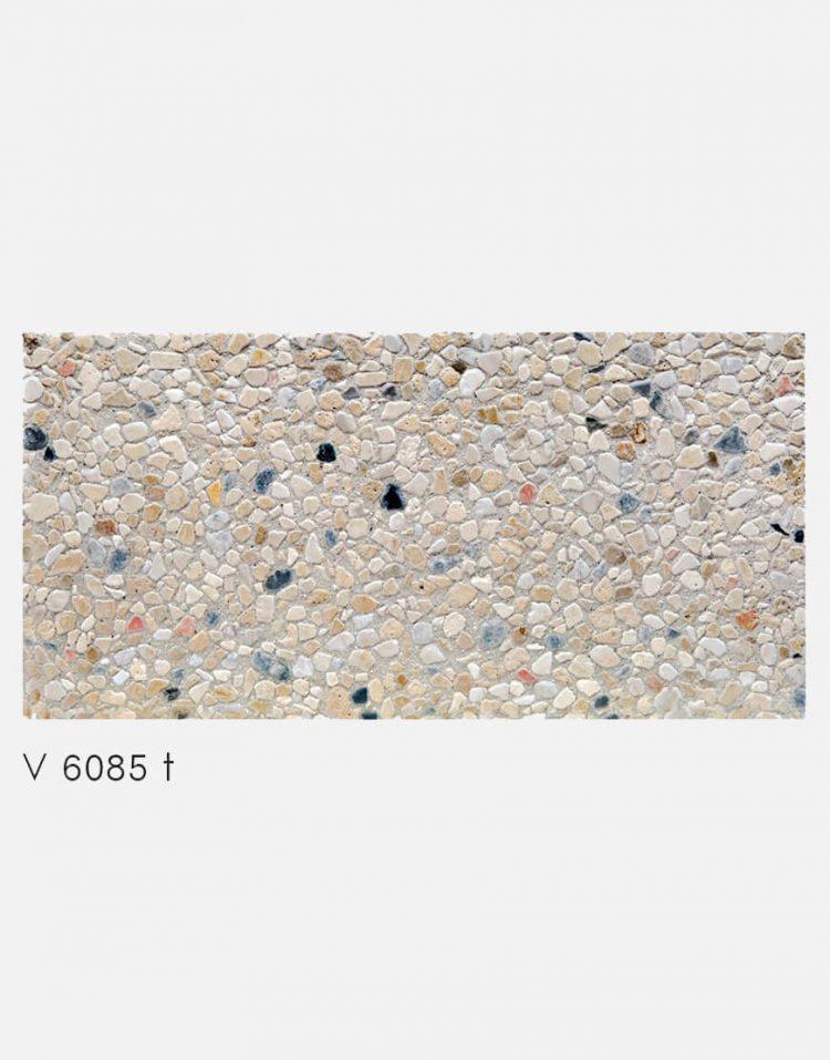 ghasre mosaic washbeton 30 60 2 750x957 - واش بتن ۳۰ در۶۰ قصرموزاییک