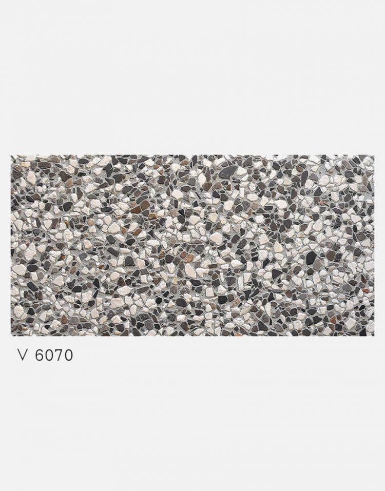 ghasre mosaic washbeton 30 60 4 750x957 - واش بتن ۳۰ در۶۰ قصرموزاییک