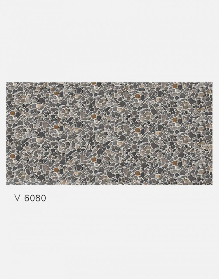 ghasre mosaic washbeton 30 60 5 750x957 - واش بتن ۳۰ در۶۰ قصرموزاییک