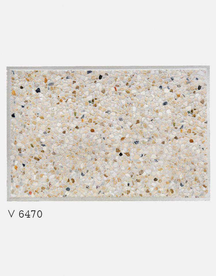 ghasre mosaic washbeton paver 40 60 11 750x957 - واش بتن ۴۰ در۶۰ قصرموزاییک
