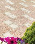 ghasre mosaic washbeton paver 40 60 12 118x150 - واش بتن ۴۰ در۶۰ قصرموزاییک