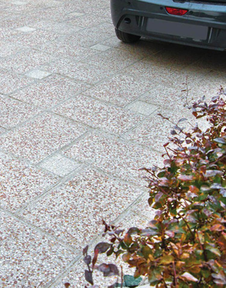 ghasre mosaic washbeton paver 40 60 13 750x957 - واش بتن ۴۰ در۶۰ قصرموزاییک