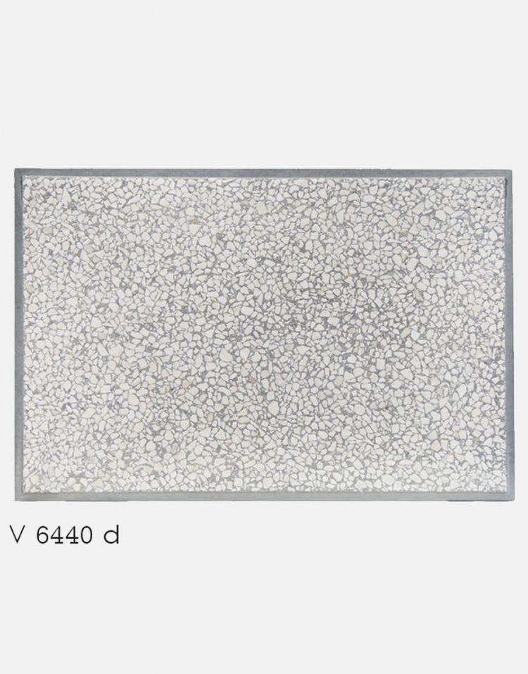 ghasre mosaic washbeton paver 40 60 2 750x957 - واش بتن ۴۰ در۶۰ قصرموزاییک