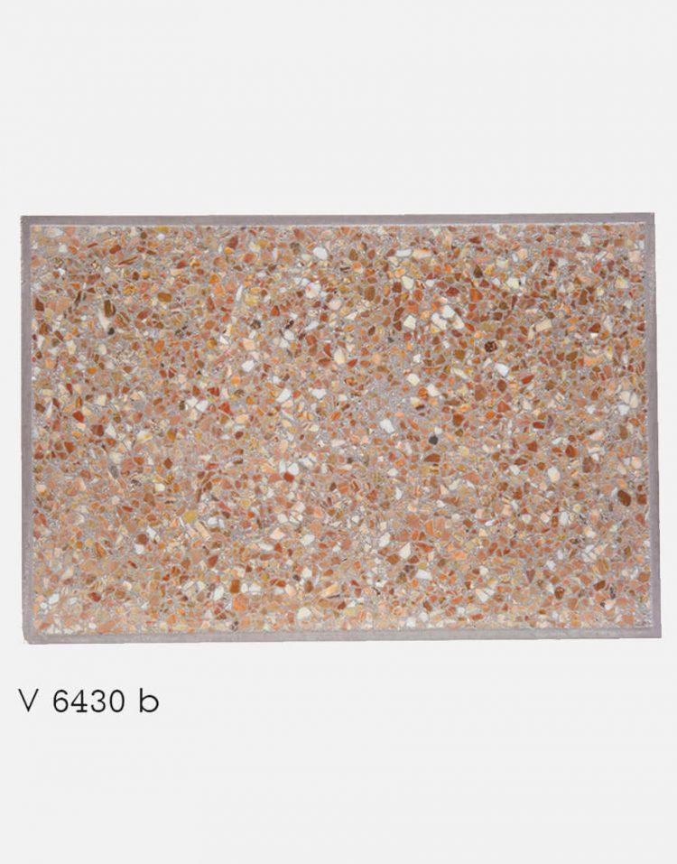 ghasre mosaic washbeton paver 40 60 4 750x957 - واش بتن ۴۰ در۶۰ قصرموزاییک