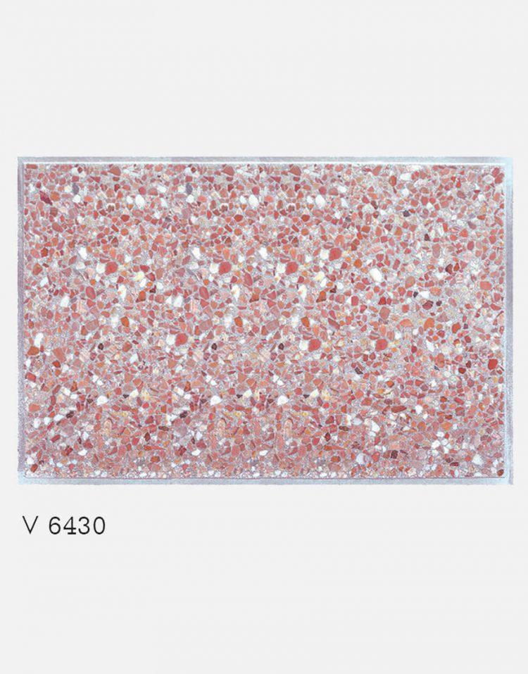 ghasre mosaic washbeton paver 40 60 5 750x957 - واش بتن ۴۰ در۶۰ قصرموزاییک