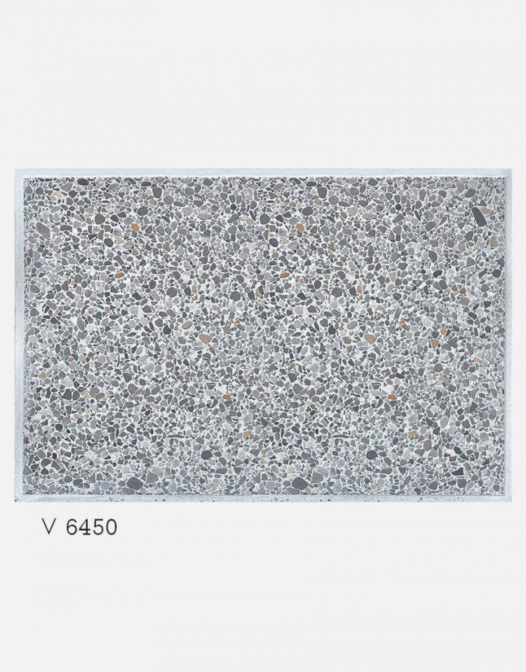 ghasre mosaic washbeton paver 40 60 7 750x957 - واش بتن ۴۰ در۶۰ قصرموزاییک