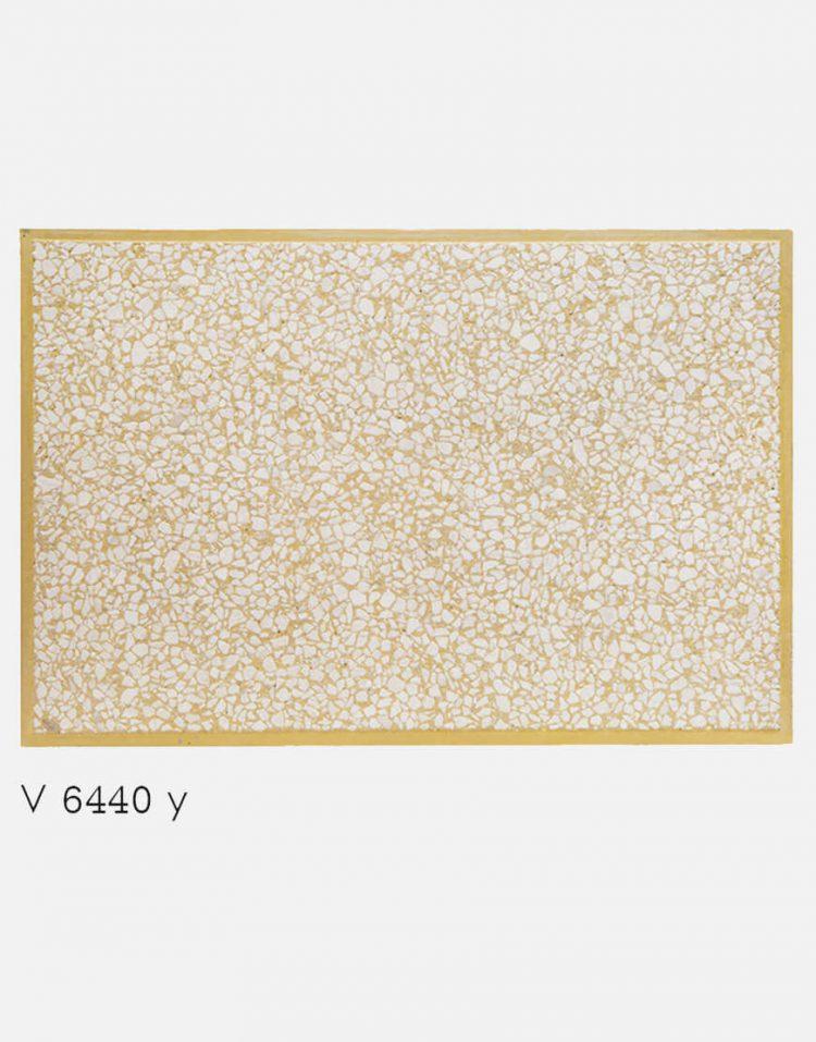 ghasre mosaic washbeton paver 40 60 750x957 - واش بتن ۴۰ در۶۰ قصرموزاییک