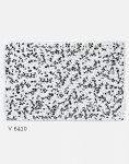 ghasre mosaic washbeton paver 40 60 8 118x150 - واش بتن ۴۰ در۶۰ قصرموزاییک