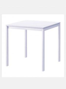 میز دو تا چهارنفره ایکیا مدل MELLTORP