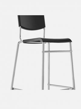 ikea counter chair model stigH63 1 268x358 - صندلی اوپن ایکیا مدل استیج