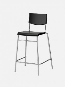 ikea-counter-chair-model-stigH63
