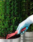 ikea garden tools 3pieces 1 118x150 - ابزار باغبانی ۳ عددی ایکیا