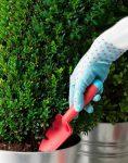 ikea garden tools 3pieces 2 118x150 - ابزار باغبانی ۳ عددی ایکیا