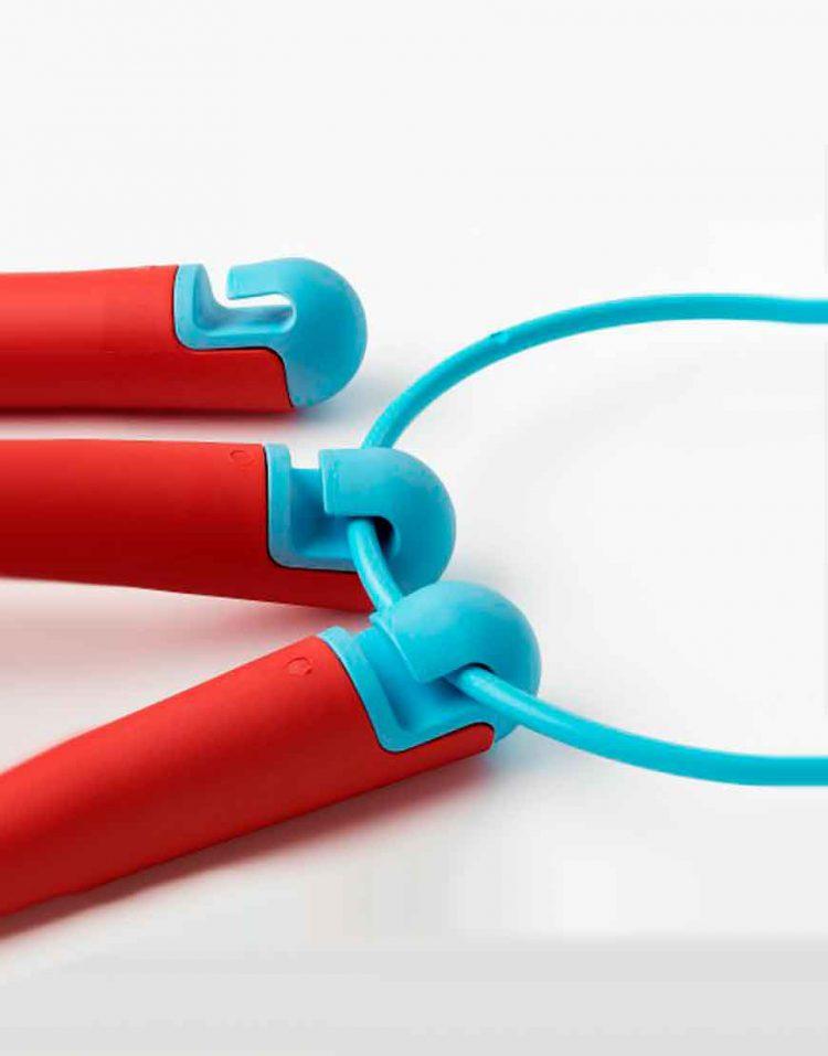 ikea garden tools 3pieces 3 750x957 - ابزار باغبانی ۳ عددی ایکیا