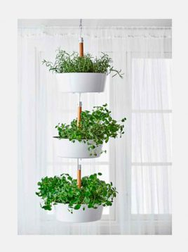 ikea-hanging-wooden-knob-vases