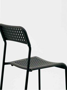 ikea model adee accent chairs 1 268x358 - صندلی تک ایکیا مدل ادی