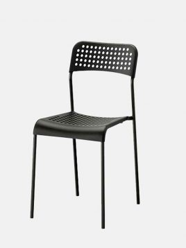 ikea-model-adee-accent-chairs