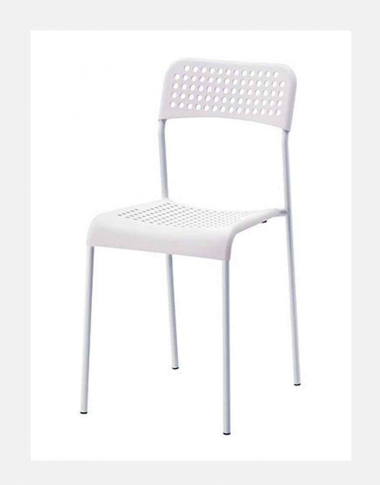 صندلی تک ایکیا مدل ادی
