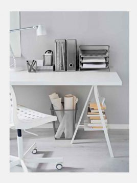 ikea-model-dokument-gray-metal-bucket