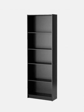 ikea-model-finnby-five-floors-black-etagere