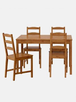 ikea-model-jokkmokk-pin-wood-chair&table