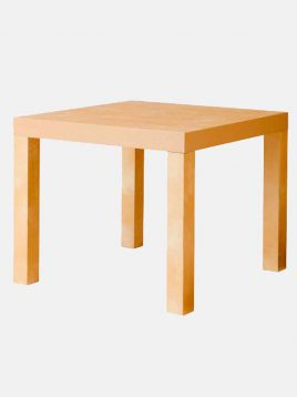 ikea-model-lack-wood-color-end&side-tables
