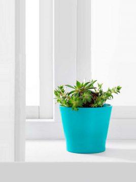 ikea-model-papajaH9-ceramic-vases