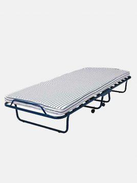 ikea-model-sandvika-murphy-beds