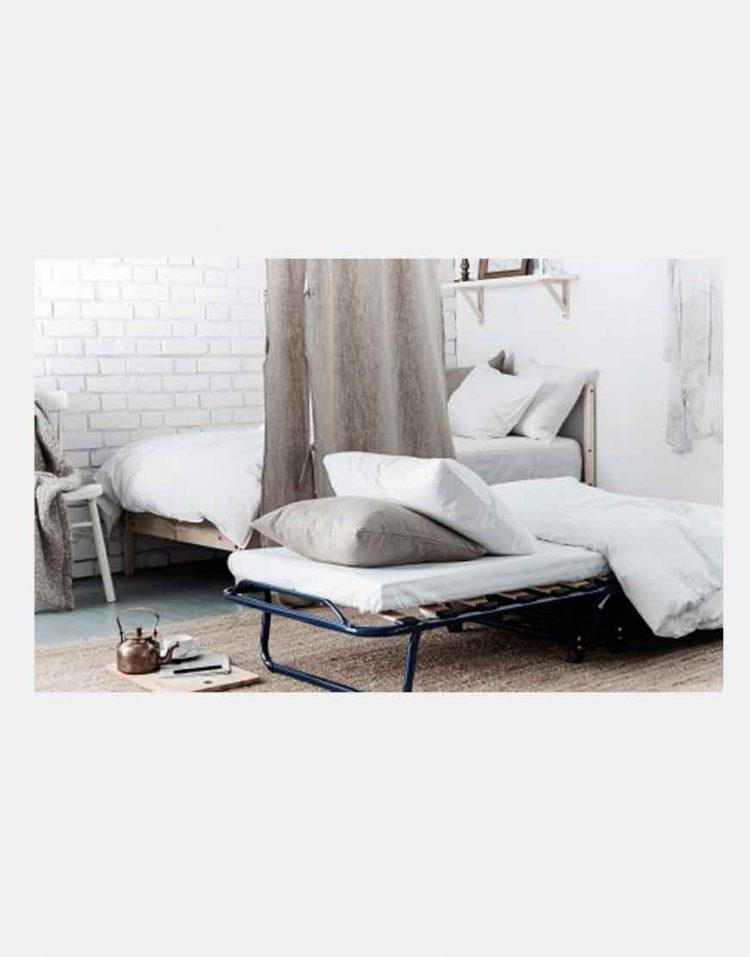 ikea model sandvika murphy beds 4 750x957 - تخت خواب تاشونده ایکیا مدل سندویکا