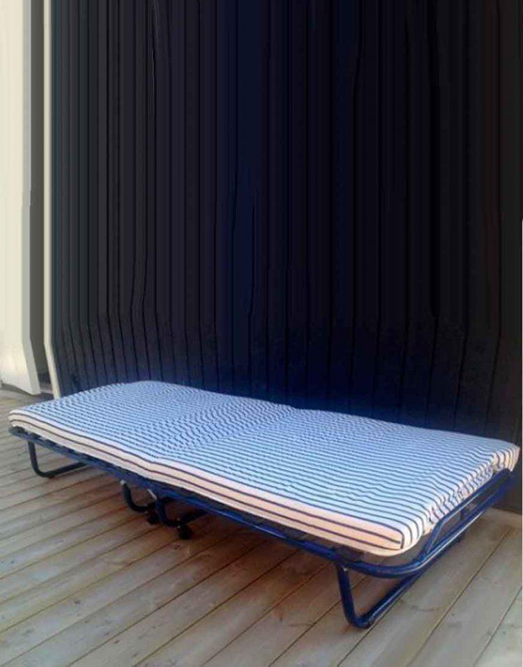 ikea model sandvika murphy beds 5 750x957 - تخت خواب تاشونده ایکیا مدل سندویکا