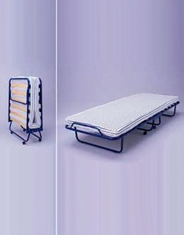 ikea model sandvika murphy beds 6 750x957 - تخت خواب تاشونده ایکیا مدل سندویکا