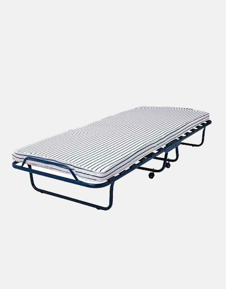 ikea model sandvika murphy beds 750x957 - تخت خواب تاشونده ایکیا مدل سندویکا