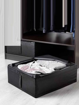 ikea-model-skubb-box-with-lid