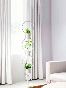 ikea-three-floors-metal-plant-stands