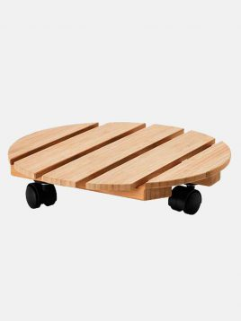 ikea-wheeler-wood-bambo-saucer