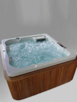 persianstandard-Air-Bathtubs-Degas1
