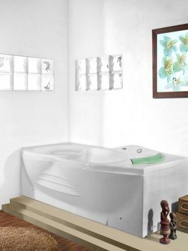 persianstandard-Air-Bathtubs-Helena1