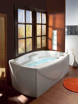 persianstandard-Air-Bathtubs-Kelive1