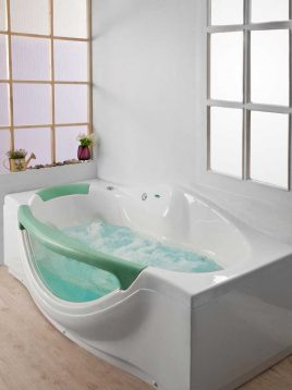 persianstandard-Air-Bathtubs-Kiyana1